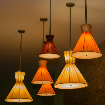 AMAZING DECORATIVE LIGHTS FOR YOUR HOME
