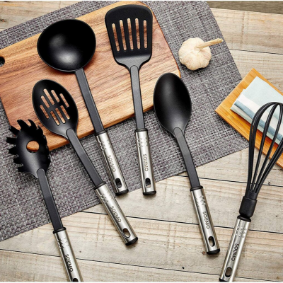 AMAZON GREAT INDIAN FESTIVAL 2019 – BEST DEALS ON COOKWARE  & DINING