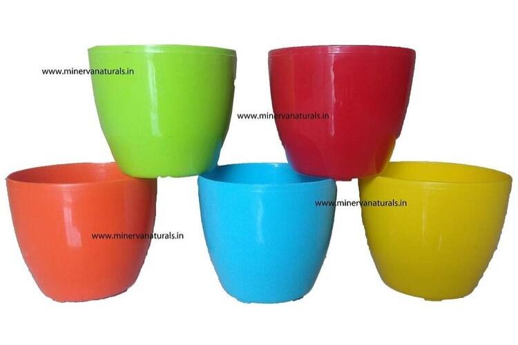 Amazon Great Indian Festival 2019 - Malhotra Plastic Cool Pot