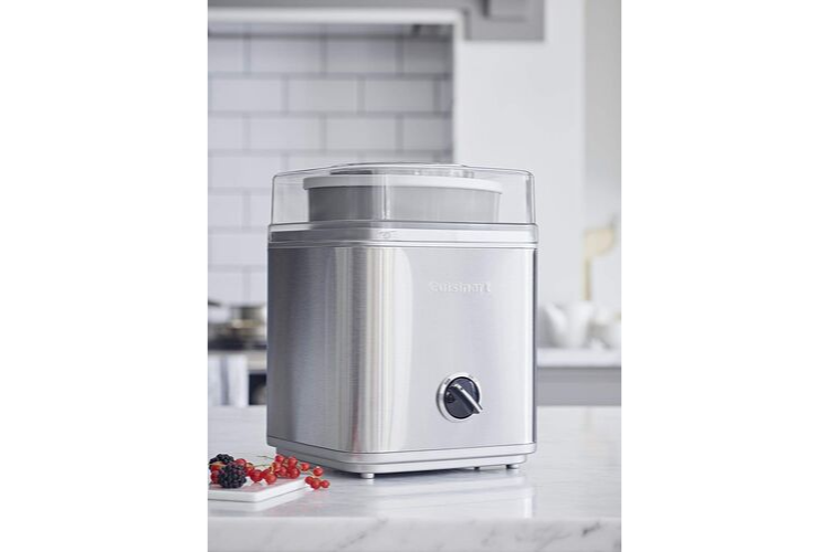 Cuisinart ICE30 Ice Cream Maker