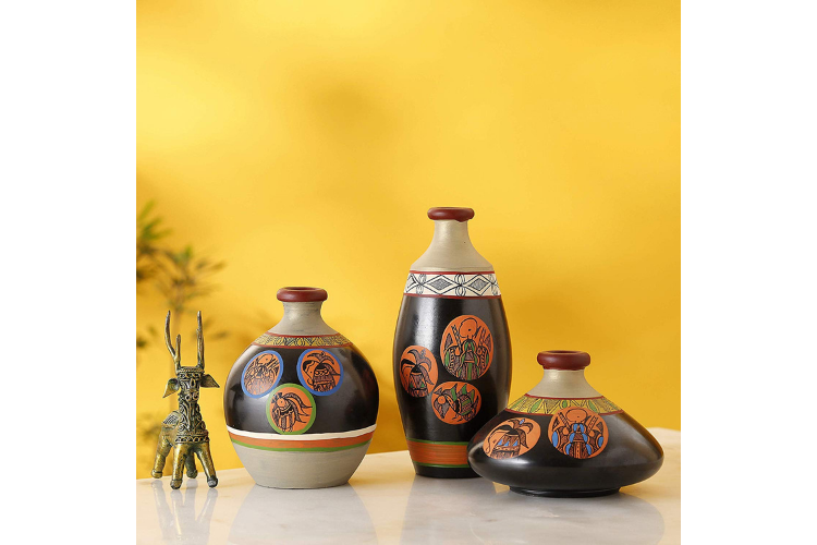 Decorative Vases to Beautify Your Home - Artysta