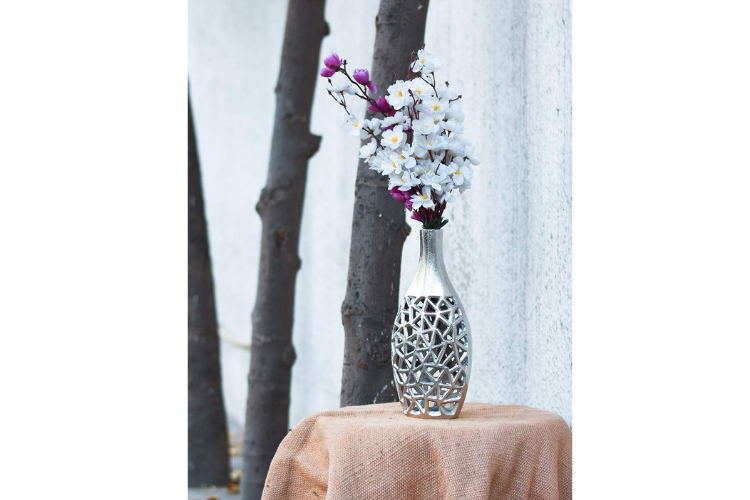 Decorative Vases to Beautify Your Home - Casa Décor
