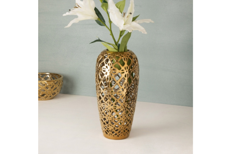 Decorative Vases to Beautify Your Home - Home Centre Stellar