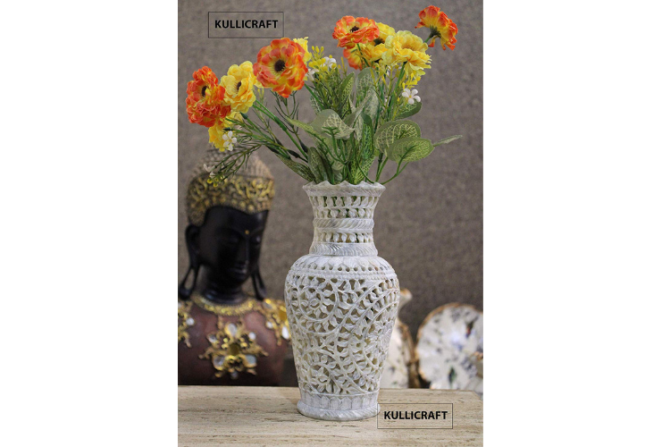 Decorative Vases to Beautify Your Home - KC Kullicraft