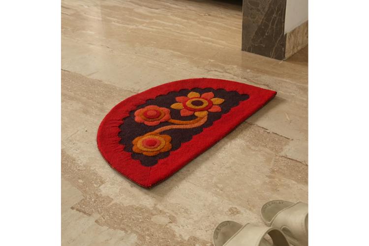 Delightful Doormats - ExclusiveLane