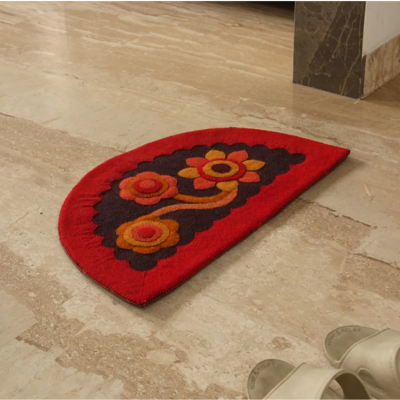 Delightful Doormats to Welcome Your Guests - hbf