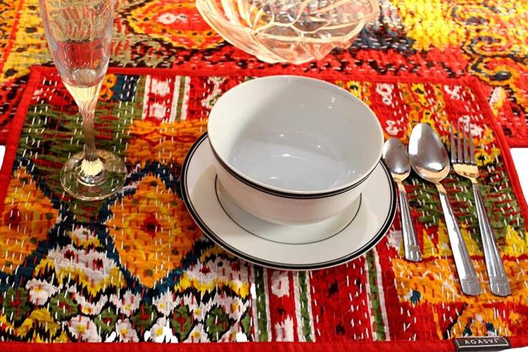 Home Decor Items To Buy This Diwali Festive Decor 2019