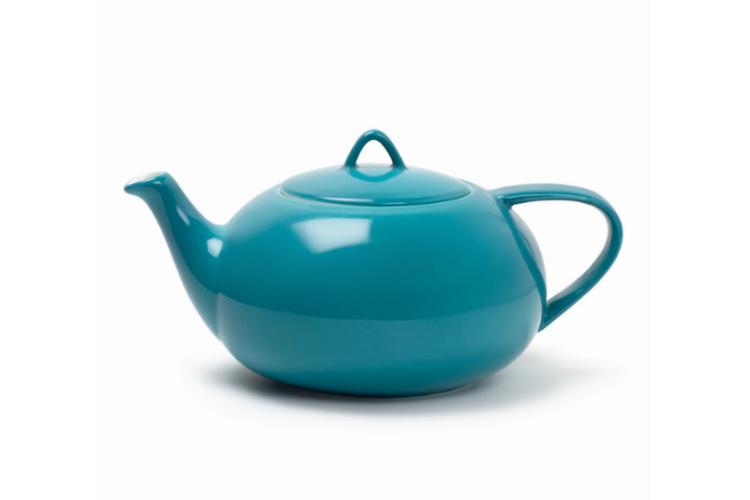 Moonset Teapot - best teapots