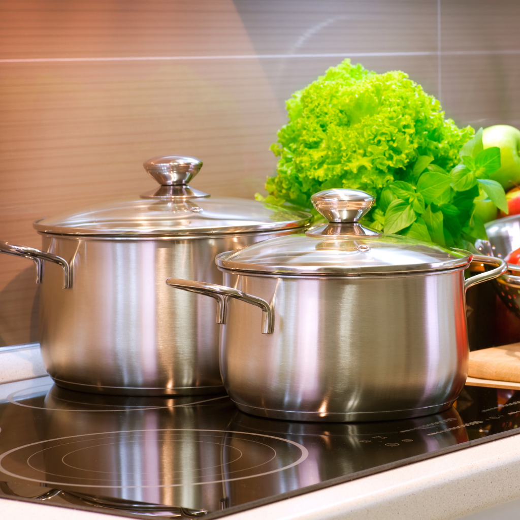 Top Cookware Sets to Outfit Your Kitchen - hbf