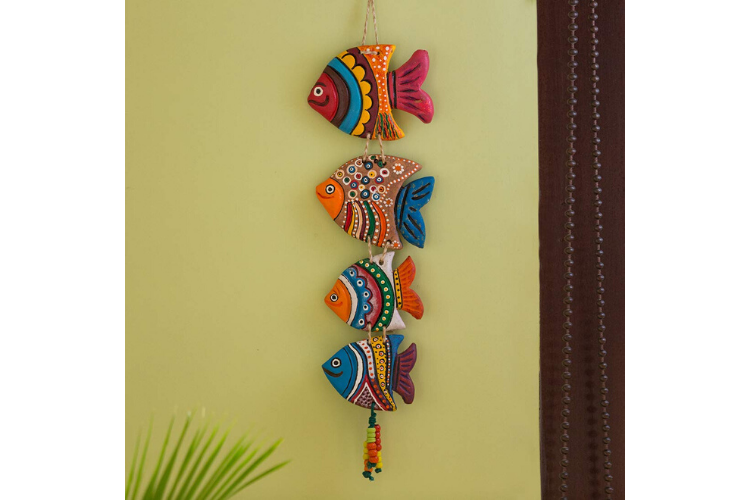 wall decor ideas - Wall Hangings