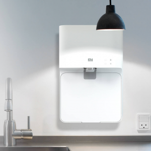 Mi Smart Water Purifier - HB