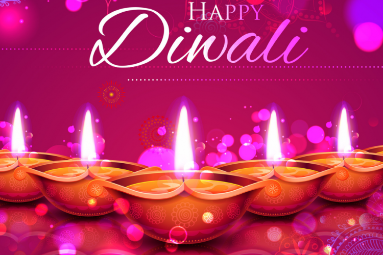 PREPARE FOR A STRESS FREE DIWALI – ITS EASY!